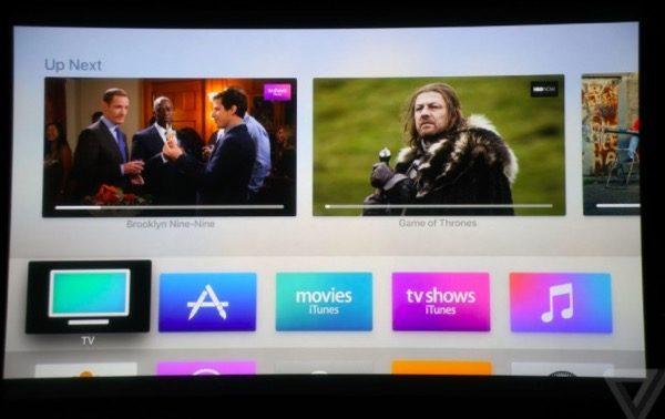 apple-lance-sa-nouvelle-app-baptisee-tv-sur-apple-tv-et-ios_2