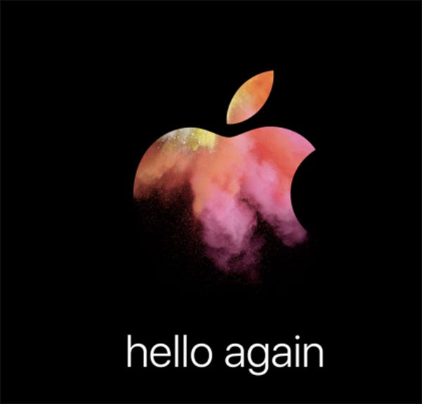 apple-officialise-sa-keynote-mac-du-27-octobre