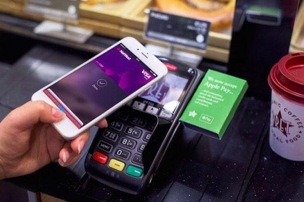 apple-pay-desormais-disponible-plus-de-20-nouvelles-banques-americaines