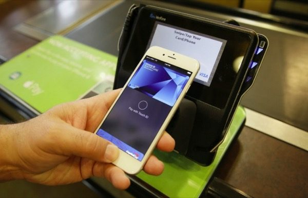 apple-pay-desormais-disponible-russie