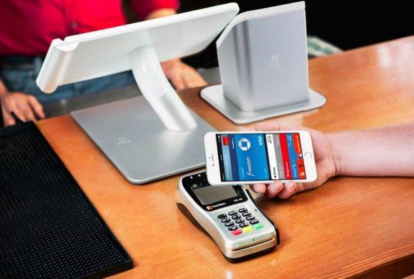 apple-pay-disponible-nouvelle-zelande