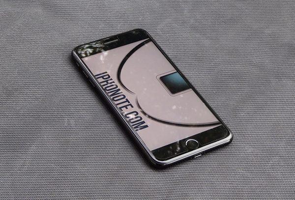 apple-pourrait-vendre-jusqua-7-millions-diphone-7-en-plus-apres-le-fiasco-du-note-7