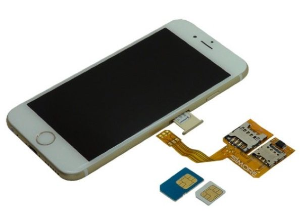 apple-prevoit-de-sortir-des-iphone-double-sim
