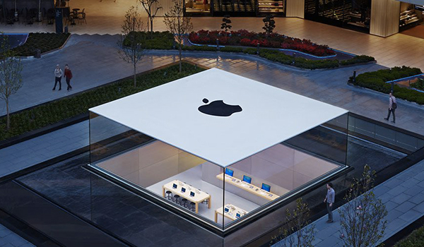 apple-reste-marque-plus-precieuse-monde