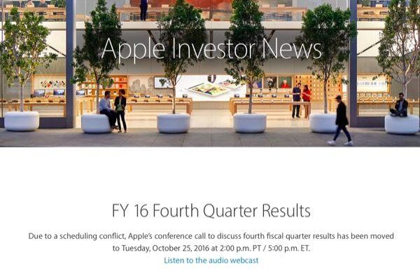 apple-resultats-financiers-du-q4-2016-est-avancee-au-25-octobre