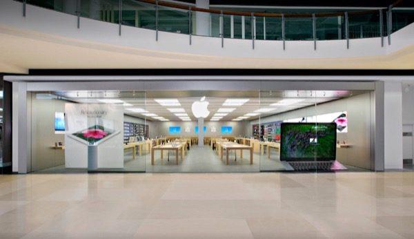 apple-store-australie-employes-ont-vole-photos-personnel-feminin-de-clientes
