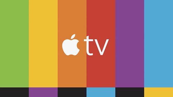 apple-une-app-apple-tv-destinee-a-la-decouverte-de-contenus-personnalises