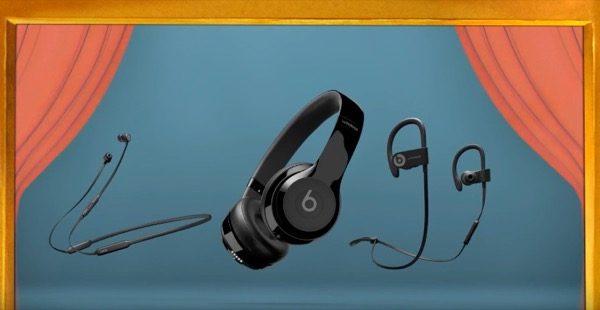 beats-solo3-beatsx-powerbeats3-ont-droit-a-publicite
