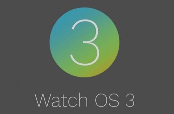beta-3-watchos-3-1-disponibles-developpeurs
