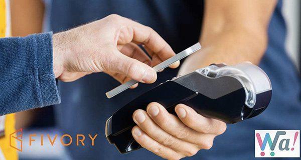 bnp-paribas-le-cic-et-le-credit-mutuel-vont-travailler-ensemble-sur-une-solution-de-paiement