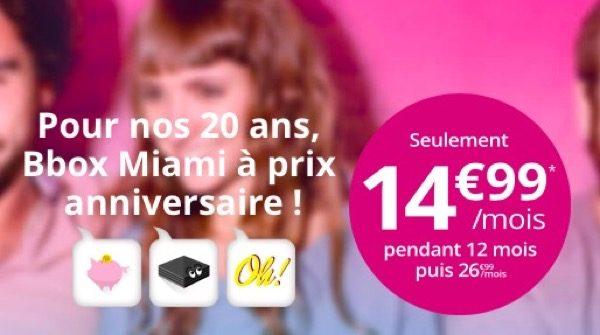 bouygues-bbox-miami-est-toujours-a-prix-anniversaire-1499e-au-lieu-de-2699emois
