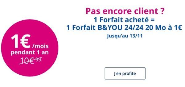 bouygues-telecom-lance-le-forfait-byou-2424-20mo-a-1emois-pendant-12-mois