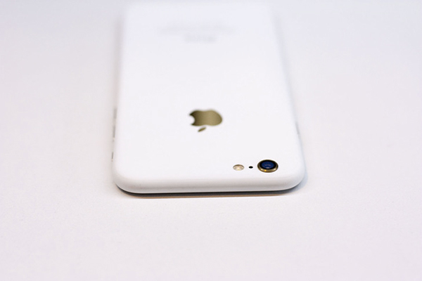 Changer La Couleur De Son Iphone