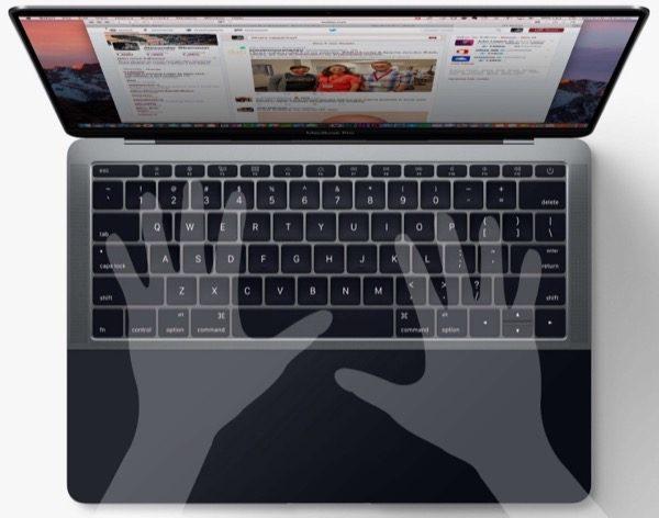 concept-macbook-pro-avec-une-touch-bar-en-lieu-et-place-du-trackpad_3