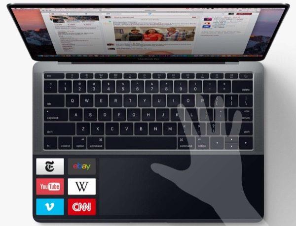 concept-macbook-pro-avec-une-touch-bar-en-lieu-et-place-du-trackpad_4