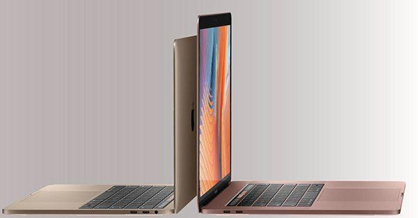 concept-macbook-pro-avec-une-touch-bar-en-lieu-et-place-du-trackpad_5