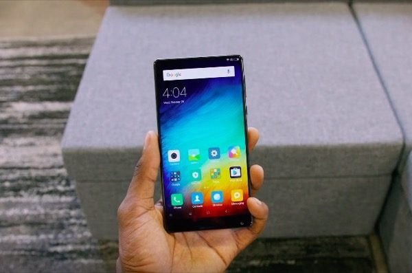coup-de-projecteur-xiaomi-mi-mix-video-4k