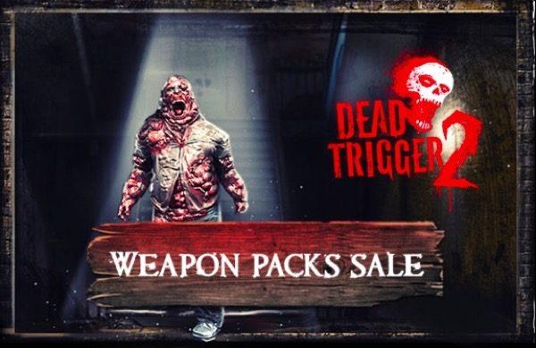 dead-trigger-2-de-nouveaux-defis-et-de-meilleures-recompenses-pour-halloween