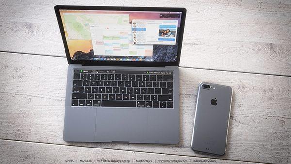 des-ecrans-e-ink-et-oled-pour-les-futurs-macbook