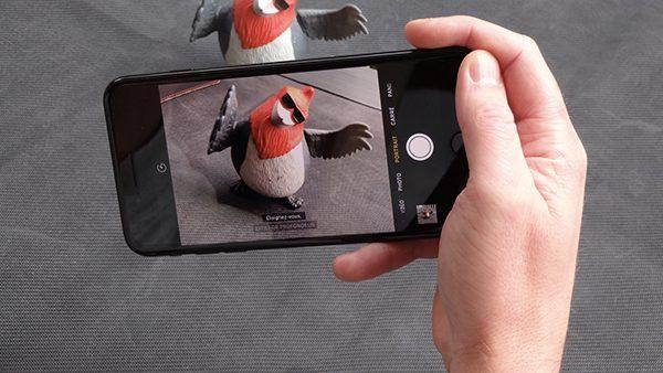 effet-bokeh-iphone7plus