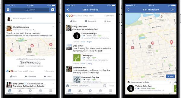 facebook-ios-de-nouvelles-recommandations-et-suggestions-a-la-maniere-de-yelp