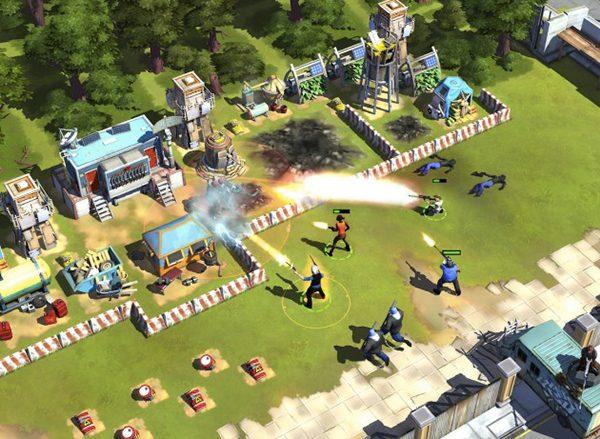 gameloft-annonce-ses-jeux-asphalt-xtreme-zombie-anarchy-modern-combat-versus-et-gangstar-new-orleans