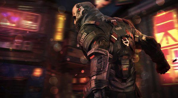 gameloft-annonce-ses-jeux-asphalt-xtreme-zombie-anarchy-modern-combat-versus-et-gangstar-new-orleans_2