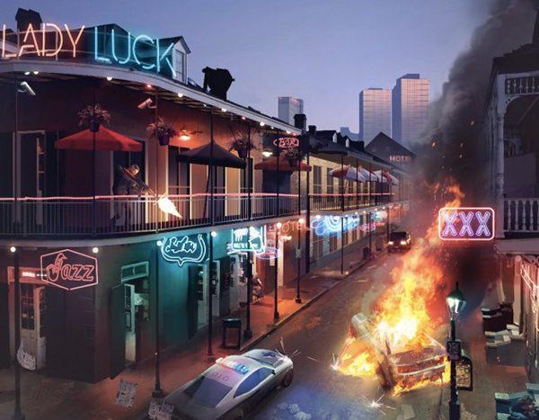 gameloft-annonce-ses-jeux-asphalt-xtreme-zombie-anarchy-modern-combat-versus-et-gangstar-new-orleans_3