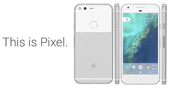 google-a-leve-voile-nouveaux-smartphones-pixel-pixel-xl
