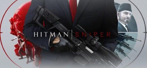 hitman-sniper-passe-en-mode-halloween