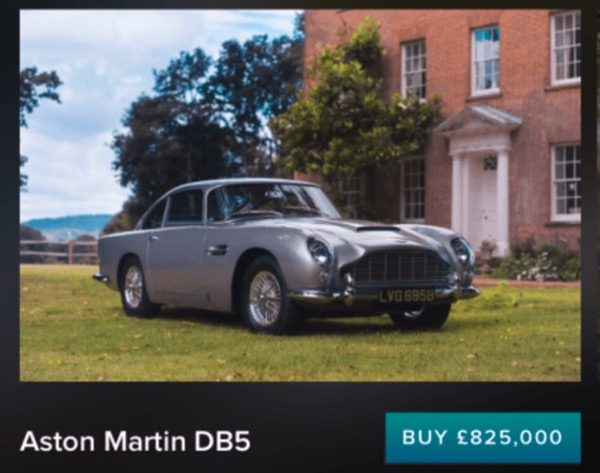 il-sachete-une-aston-martin-db5-a-1-million-de-dollars-avec-apple-pay