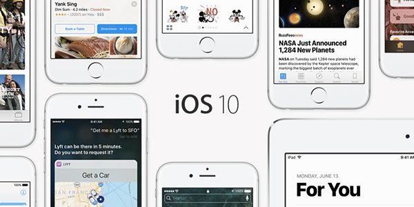 ios-10-1-voici-toutes-nouveautes-listees