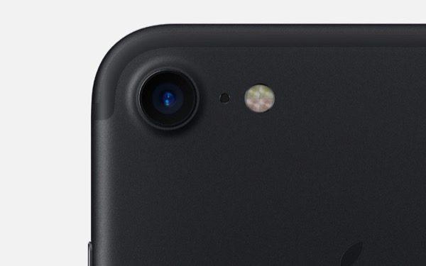 iphone-7-32go-plus-lent-vitesse-decriture-versions-128-256-go_2