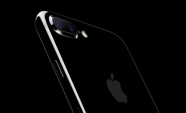 iphone-7-plus-apple-a-encore-bien-du-mal-avec-les-livraisons