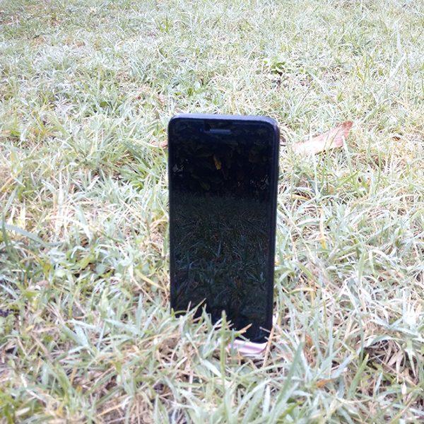 iphone-7-plus-noir-de-jais-enfin-arrive-chez-iphonote_10