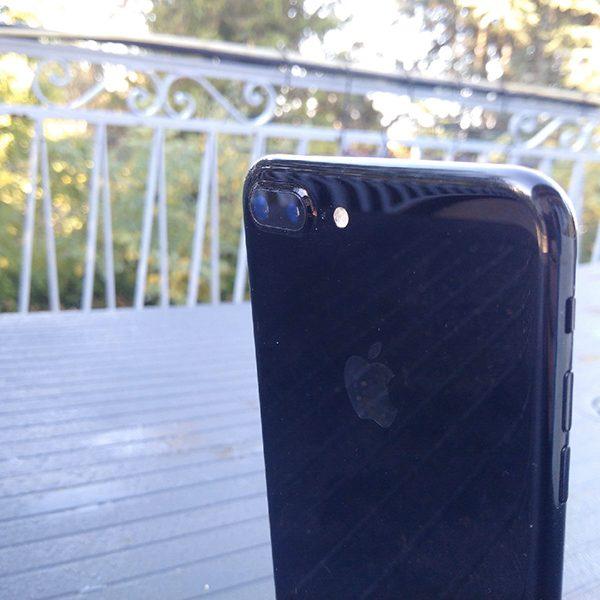 iphone-7-plus-noir-de-jais-enfin-arrive-chez-iphonote_11