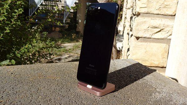 iphone-7-plus-noir-de-jais-enfin-arrive-chez-iphonote_12
