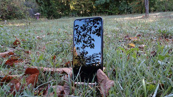 iphone-7-plus-noir-de-jais-enfin-arrive-chez-iphonote_13