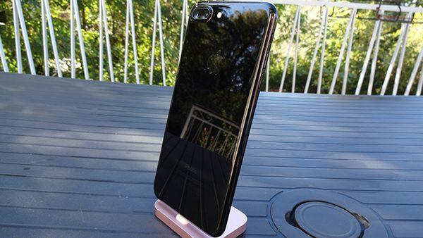 iphone-7-plus-noir-de-jais-enfin-arrive-chez-iphonote_14