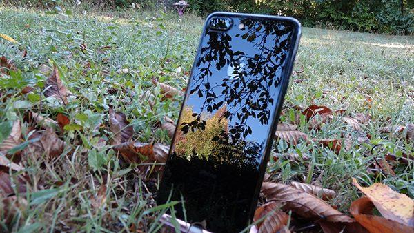 iphone-7-plus-noir-de-jais-enfin-arrive-chez-iphonote_16