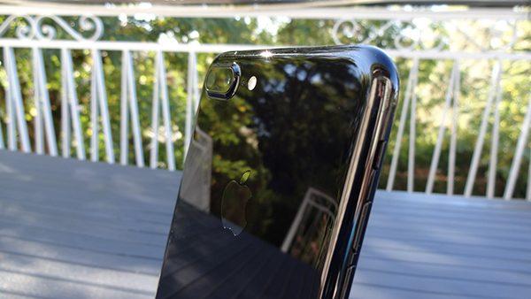 iphone-7-plus-noir-de-jais-enfin-arrive-chez-iphonote_18