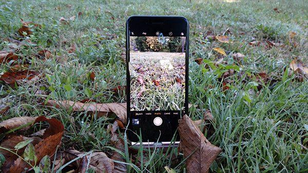 iphone-7-plus-noir-de-jais-enfin-arrive-chez-iphonote_20