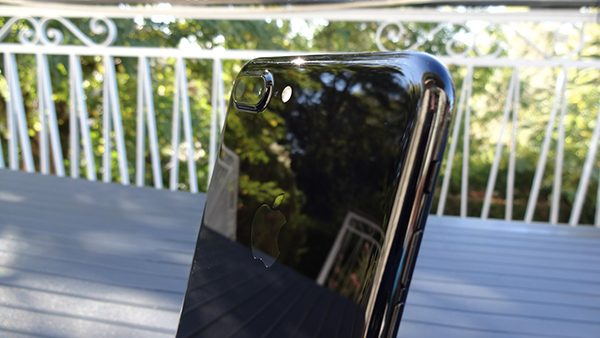 iphone-7-plus-noir-de-jais-enfin-arrive-chez-iphonote_22