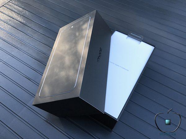 iphone-7-plus-noir-de-jais-enfin-arrive-chez-iphonote_3