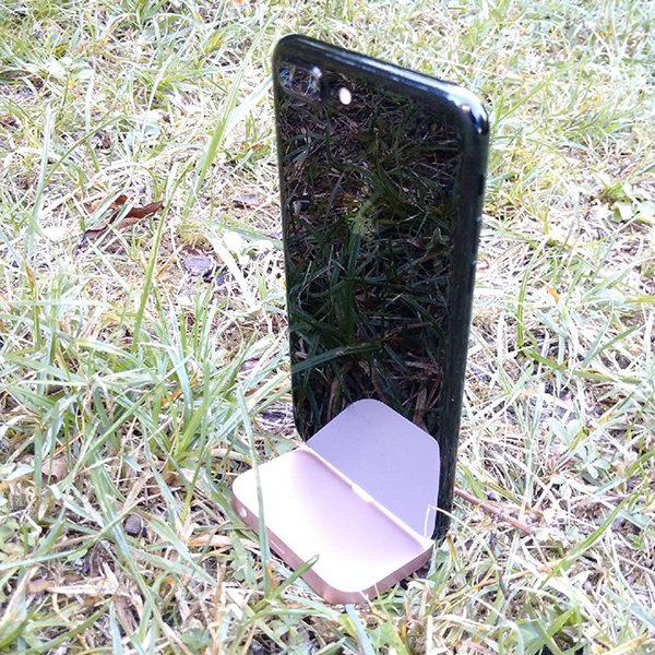 iphone-7-plus-noir-de-jais-enfin-arrive-chez-iphonote_5
