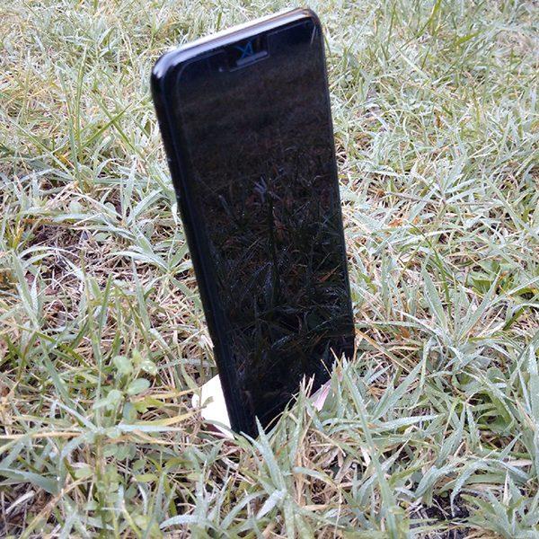 iphone-7-plus-noir-de-jais-enfin-arrive-chez-iphonote_7