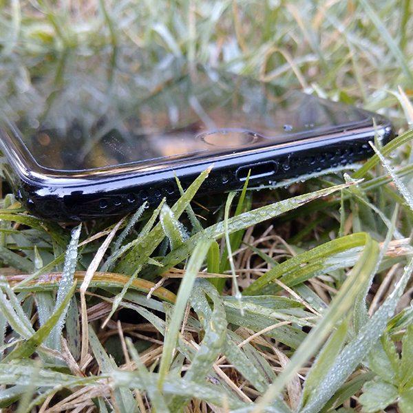iphone-7-plus-noir-de-jais-enfin-arrive-chez-iphonote_8