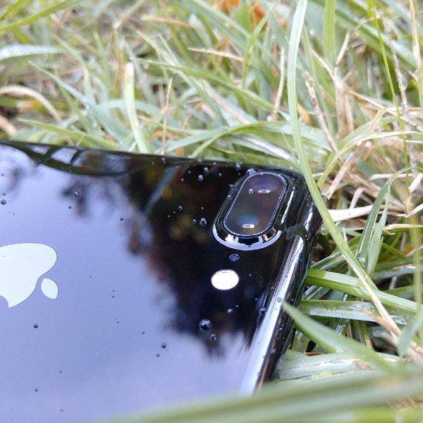 iphone-7-plus-noir-de-jais-enfin-arrive-chez-iphonote_9