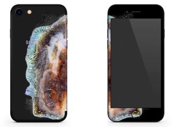 iphone-7-prend-allures-de-galaxy-note-7-apres-explosion_2
