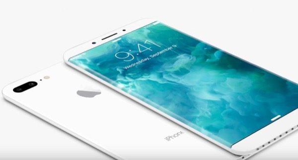 iphone-8-nouveau-type-dinterface-utilisateur-hologrammes